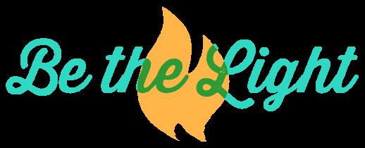 VELA-Website-Be-the-Light