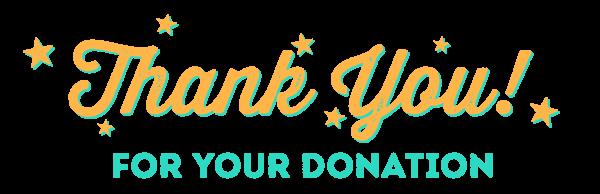 VELA-Donation-Pg-Thank-you