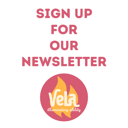 VELA-Newsletter-Button