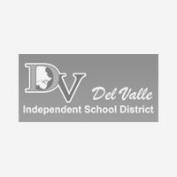 VELA-Sponsor-Logo-DelValle
