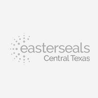 VELA-Sponsor-Logo-EasterSeals