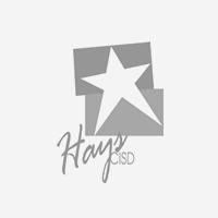 VELA-Sponsor-Logo-HaysISD