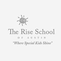 VELA-Sponsor-Logo-RiseSchool