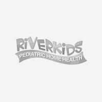 VELA-Sponsor-Logo-Riverside