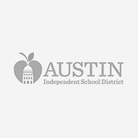 VELA-Sponsor-Logos-AustinISD