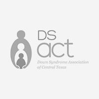 VELA-Sponsor-Logos-DSAct