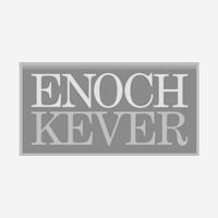 VELA-Sponsor-Logos-EnochKever