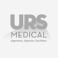 VELA-Sponsor-Logos-URSMedical