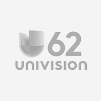 Web-Sponsor-Logo-Univision