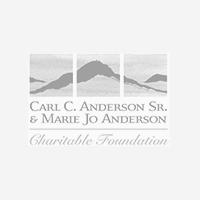 Web-Sponsor-Logos-Anderson