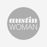 Web-Sponsor-Logos-AustinWoman