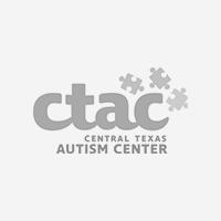 Web-Sponsor-Logos-CTAC