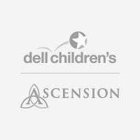 Web-Sponsor-Logos-Dell