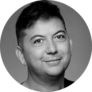 VELA-Board-of-Directors-Raul