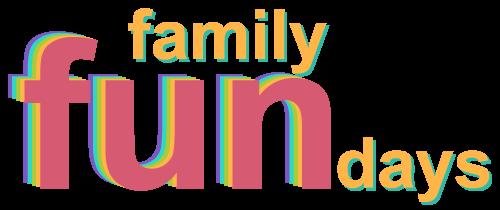 VELA-Family-Fun-Days