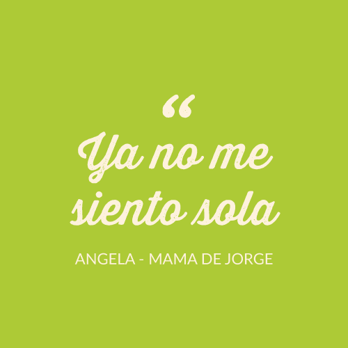 VELA-Parent-Quotes-Angela
