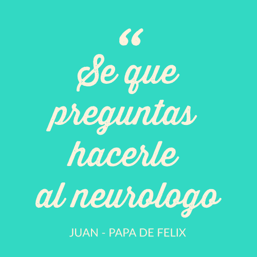 VELA-Parent-Quotes-Juan