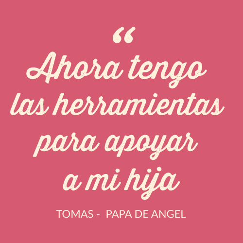 VELA-Parent-Quotes-Tomas