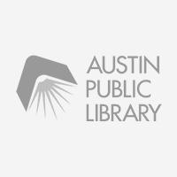 VELA-Sponsor-Logo-AustinPublicLibrary