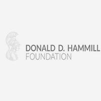 VELA-Sponsor-Logo-Hammill