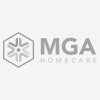 VELA-Sponsor-Logo-MGA