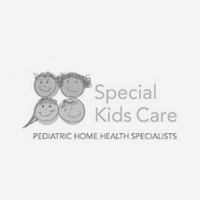 VELA-Sponsor-Logo-SpecialKidsCare