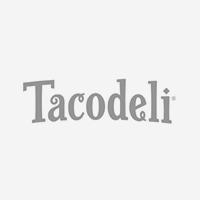 VELA-Sponsor-Logo-Tacodeli