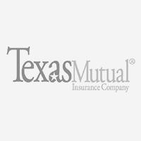 VELA-Sponsor-Logo-Texas-Mutual