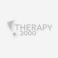 VELA-Sponsor-Logo-Therapy2000