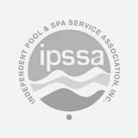 VELA-Sponsor-Logos-IPSSA