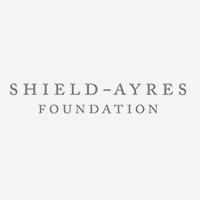 VELA-Sponsor-Logos-Shield-Ayres