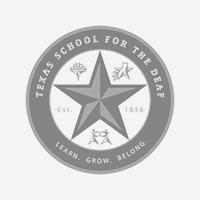 VELA-Sponsor-TexasSchoolforthe-Deaf