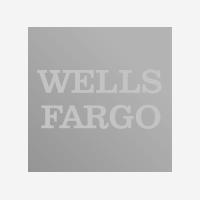 VELA-Sponsor-WellsFargo