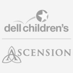Vela-Main-Sponsor-Dell-Logo