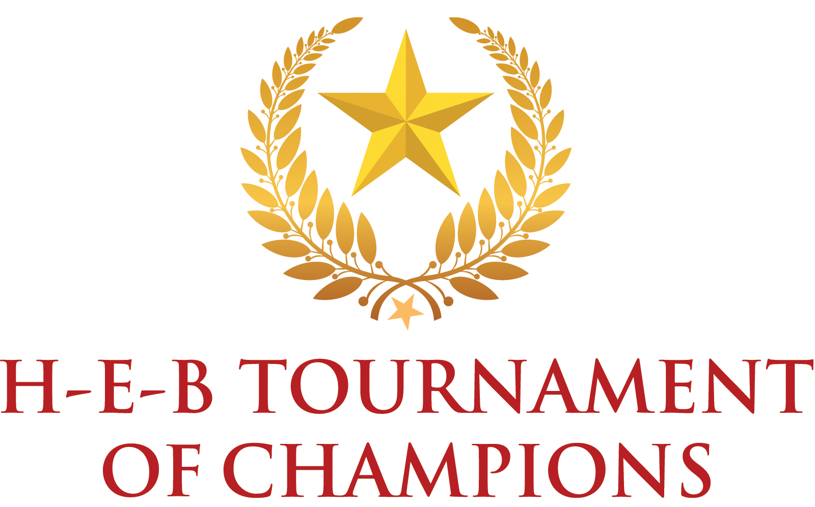 HEB_TOC_Star_Logo (1)