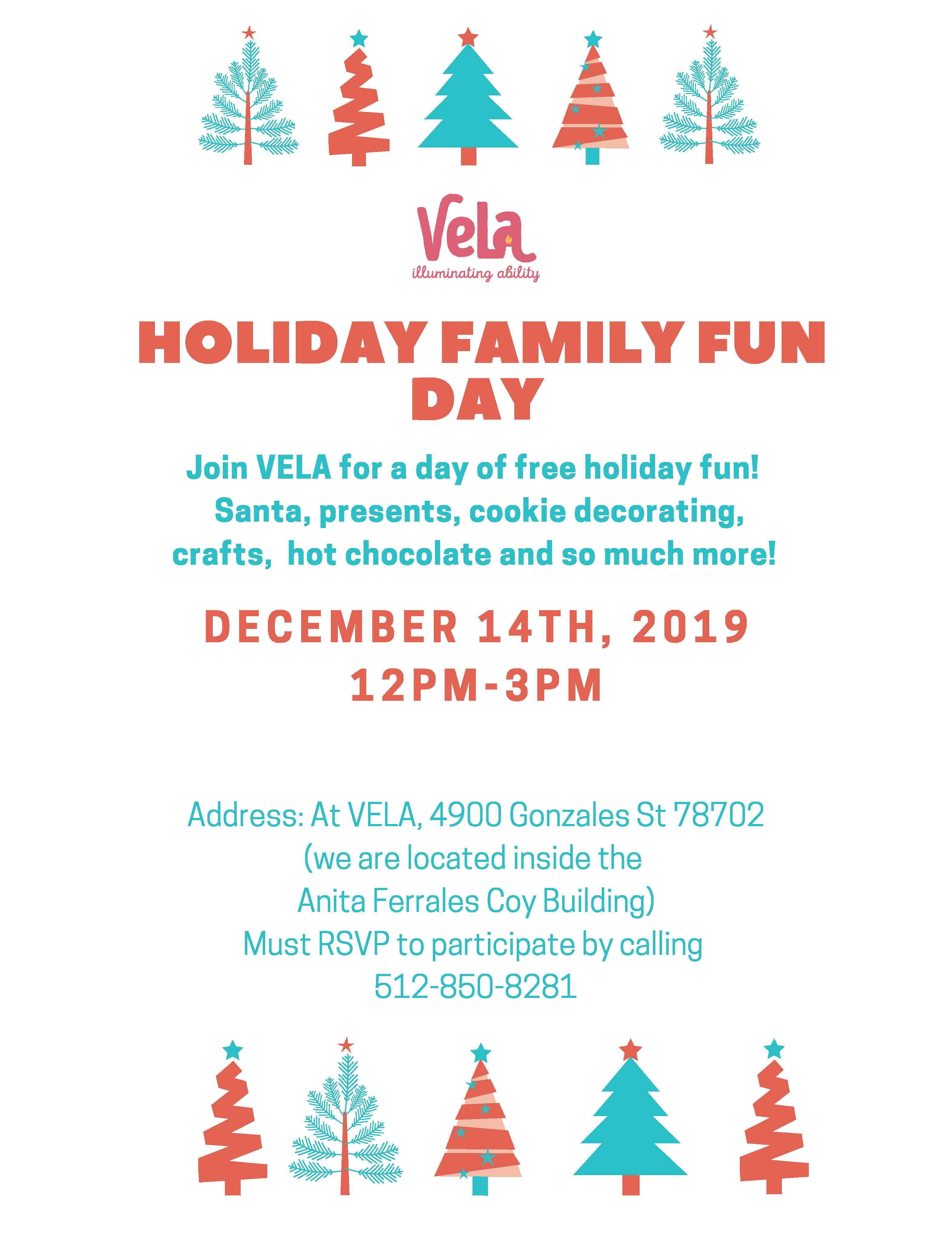 VELA Holiday Family Fun Day (2)_Page_1